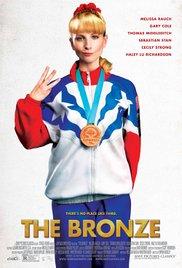Bronze movie review