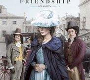 love & friendship movie review