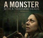 a monster with a thousand heads movie review