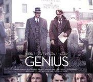 genius movie review