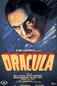Dracula movie review