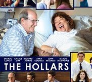 The Hollars movie review