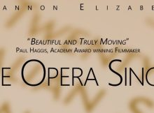 The Opera Singer - Short film review