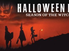 Halloween III: Season of the Witch movie review