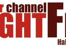 Horror Channel FrightFest Halloween 2016