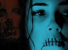 Strangeland movie review