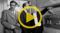 Pillow of Death (1945) - Official HD Trailer