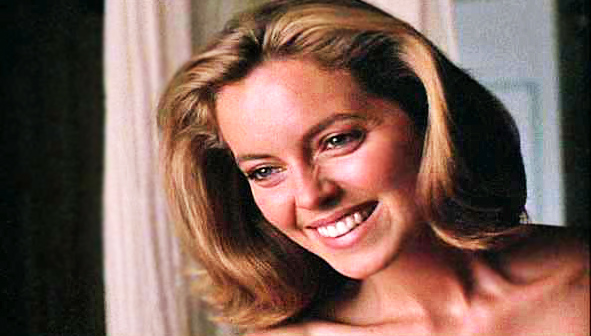 Greta Scacchi \u2013 MovieActors