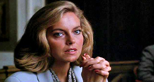 Greta Scacchi \u2013 MovieActors - movie presumed innocent