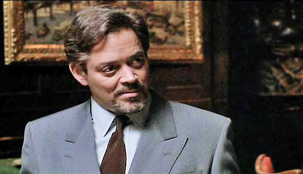 Raul Julia \u2013 MovieActors