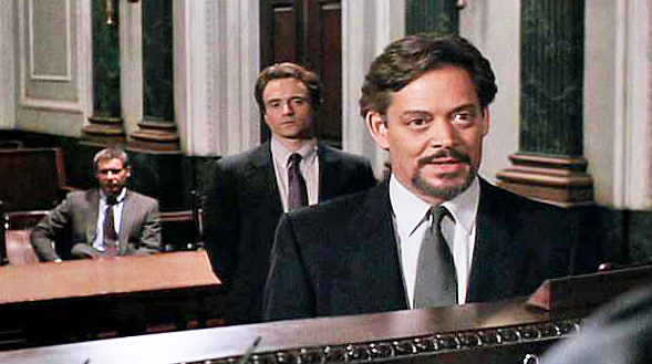 Raul Julia \u2013 MovieActors - movie presumed innocent