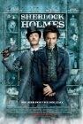 http://i0.wp.com/www.moviefilmreview.com/wp-content/uploads/2009/12/sherlock.jpg?w=1080