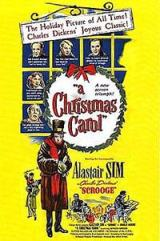 ChristmasCarol_200