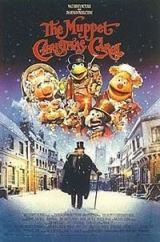 Muppet_christmas_carol_200