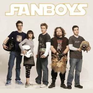 Fanboys!   Review