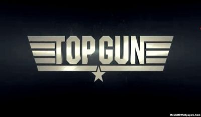 Top Gun (2013) | Movie HD Wallpapers