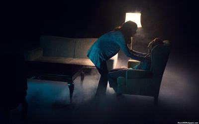 get free insidious chapter 2 2013 movie film review hd wallpapers ...