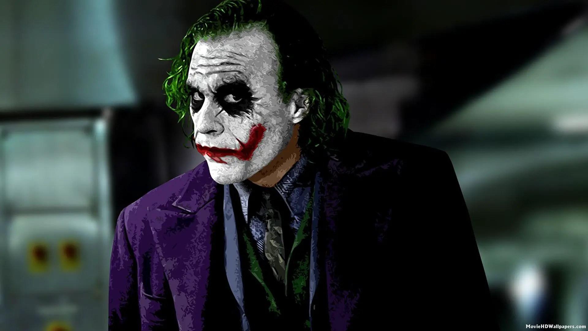 Batman Joker Quotes Mobile Wallpaper Hd Images Of Batman Joker Impremedia Net