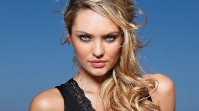 Candice Swanepoel HD Wallpapers – Movie HD Wallpapers