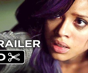 Beyond the Lights – Movie HD Wallpapers