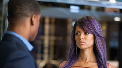 Beyond the Lights | Movie HD Wallpapers
