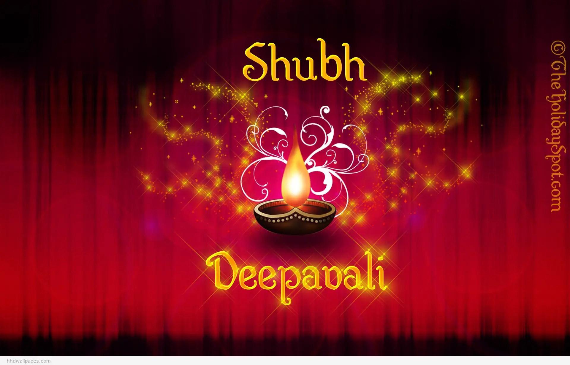 Diya Wallpaper Hd Happy Diwali Hd Wallpapers Movie Hd Wallpapers