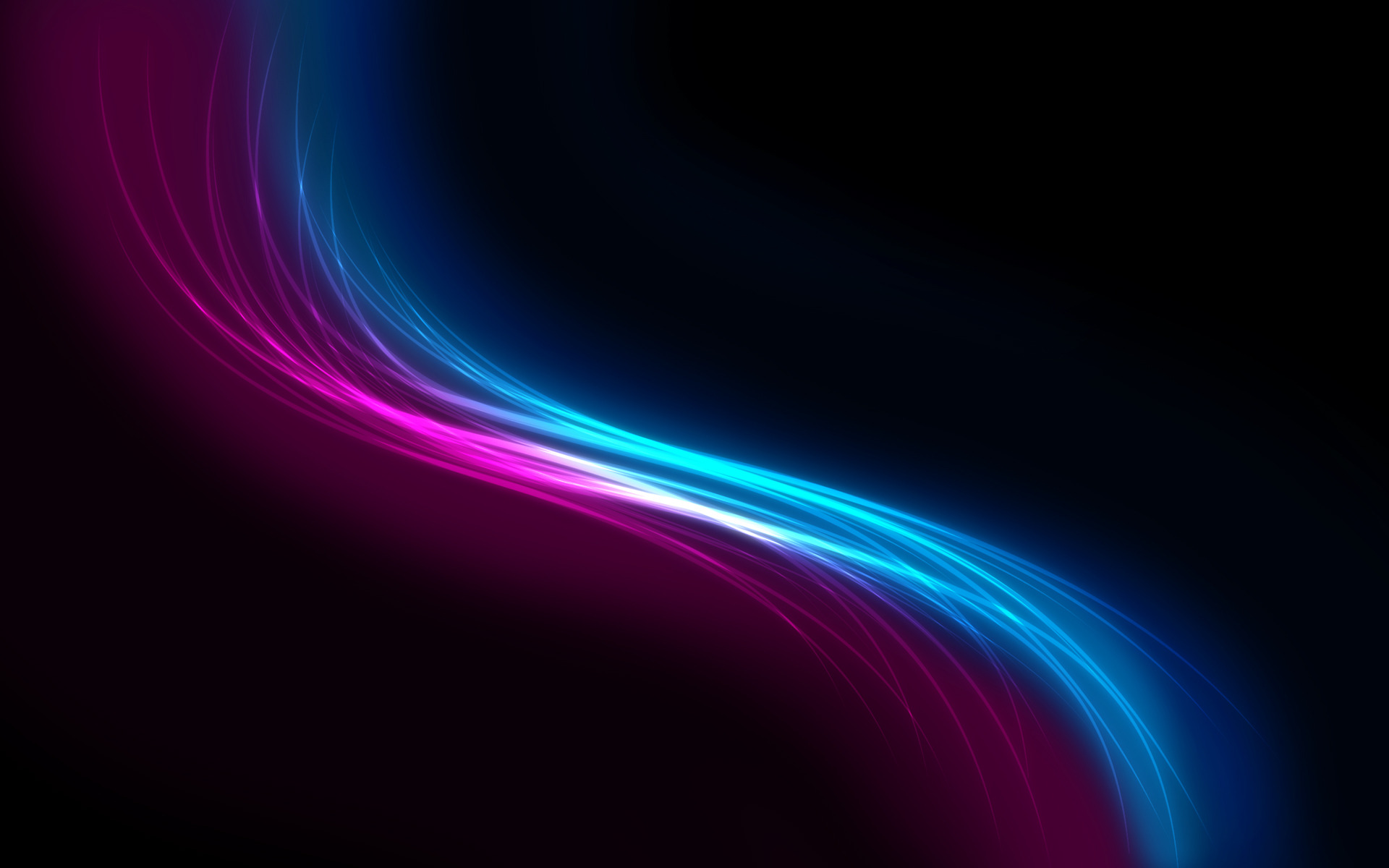 3d Wallpapers Blue Theme Wallpaper Glowing Wallpapers Movie Hd Wallpapers