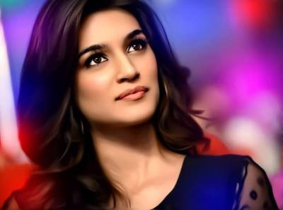 Kriti Sanon HD Wallpapers - Movie HD Wallpapers