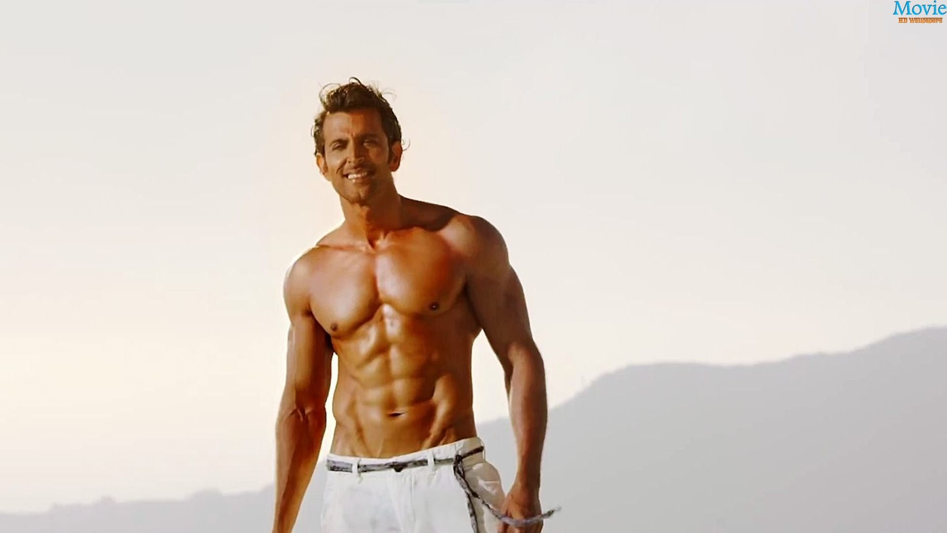 Hrithik Hd Wallpaper Bang Bang 2014 Movie Movie Hd Wallpapers