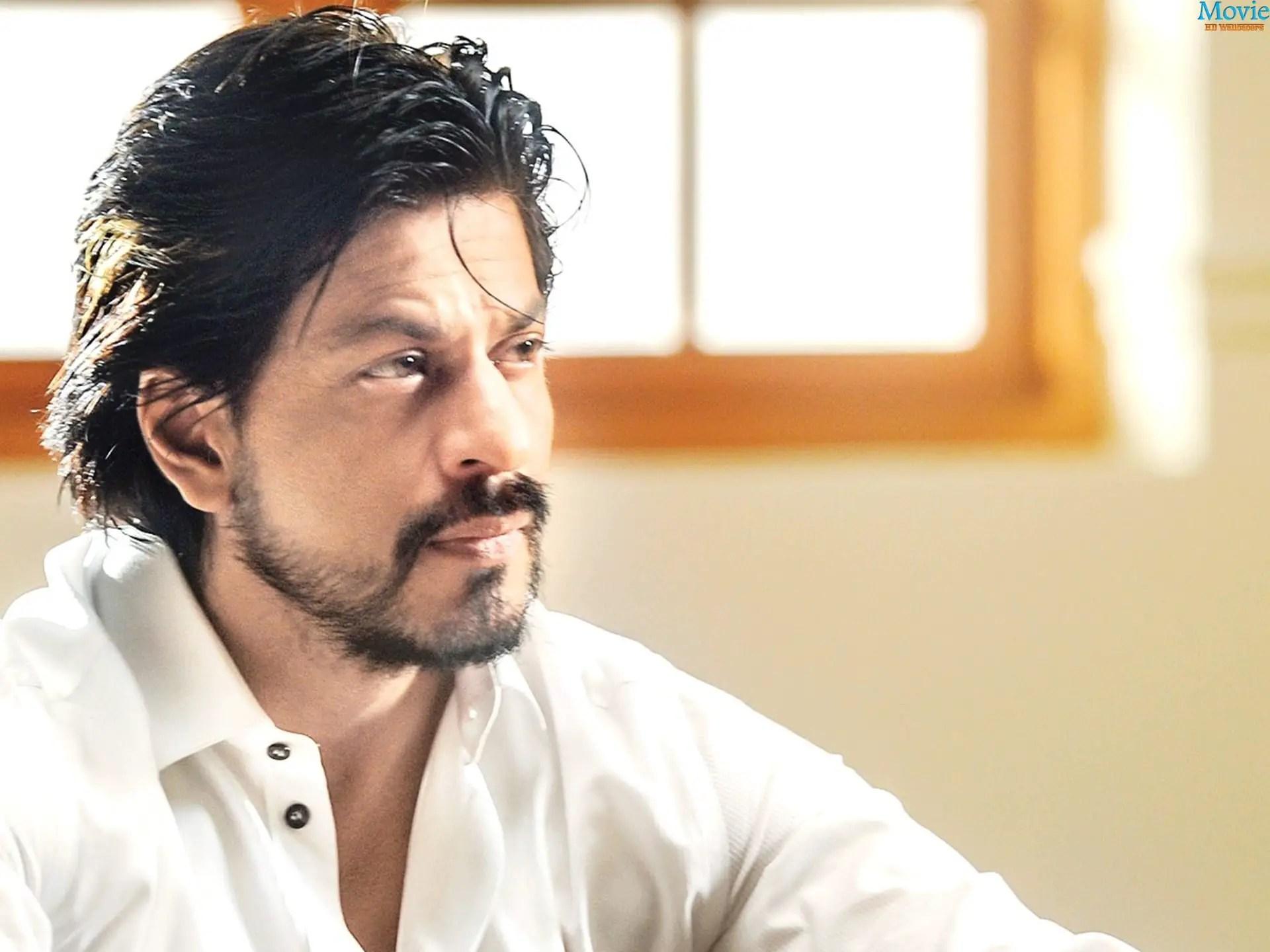 Srk 3d Wallpaper Download Shahrukh Khan Happy New Year Wallpaper Gallery