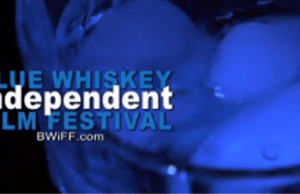 Blue-Whiskey-FF_650