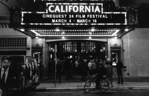 festival_Cinequest-1_650