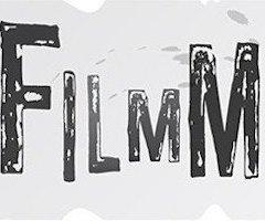 NewFilmmakers-LA-Logo