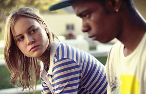 Short Term 12_Brie Larson and Keith Stanfield