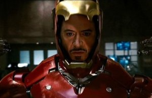 iron_man_robert_downey_jr_ 650
