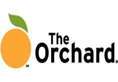 orchard_logo_screen_2