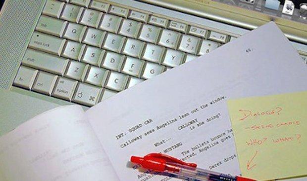 screenwriting-tips_650