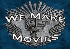 we-make-movies-logo