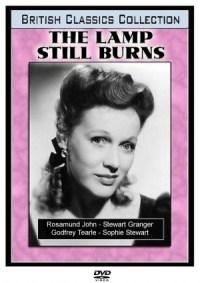 The Lamp Still Burns (1943) - MovieMeter.nl
