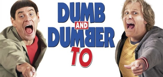 dumb and dumber 2 full movie online free greek subs