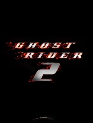 Download Filem Ghost Rider 2 Spirit Of Vengeance 2011 Ts 2 US logo for Ghost Rider Spirit of Vengeance x