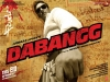 Dabangg – 141 crores (Blockbuster) The film opened to generally positive reviews and broke several box-office records upon release. The film set   another box office record, grossing 80.87 crore in its first week, thus becoming the highest opening week grossing   Bollywood film, overtaking the previous record of 3 Idiots.