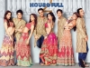 Housefull 2 - 103 crores   The response was more positive than its predecessor and it opened very well at the box office and was declared a   Super Hit at the Box Office.