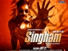 Singham – 101 crores (Super Hit) Singham was gone Blockbuster, and became one of the highest grossing movies of 2011.Singham grossed 100 crore (US  $19.95 million) at Indian Box-office,after taking entertainment tax into account,thus making it a member of   Bollywood's 100 crore club
