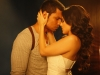 jism-2-sunny-leone-and-randeep-hooda-hot-scene