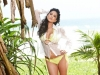 jism-2-sunny-leone-photo-shoot-bikni