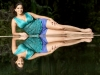 jism-2-sunny-leone-photos-25