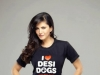 jism-2-sunny-leone-unseen-photos-for-peta