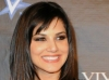 jism-2-sunny-leone-unseen-photos-on-event_1