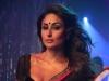 kareena-kapoor-halkat-jawani-sexy